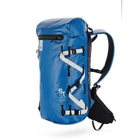 Arva Airbag Reactor ST30 Backpack, blauw